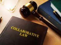 Helping Clients Outside the Courtroom - Collaborative Law