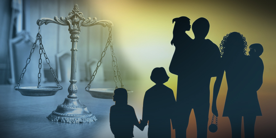 family-law-bkg.jpg (900×450)