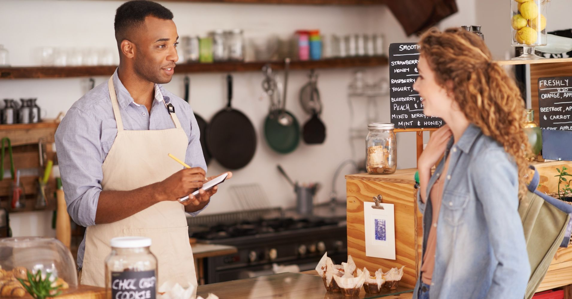 4 Ways To Fund Your Small Business - Faculty of Law